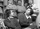 Od Czerwca'76 do KOR: wiece i listy