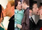 Najpi�kniejsze serialowe poca�unki!