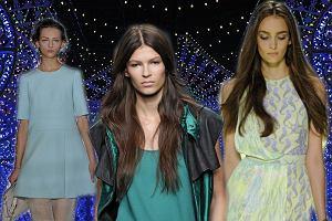 Weekend na Milan Fashion Week - sukcesy polskich modelek