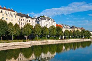 Wiedeń atrakcje. Weekend w stolicy Austrii