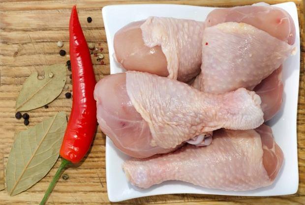 Zdjęcie numer 4 w galerii - Kurczak - zanim zaczniesz gotować