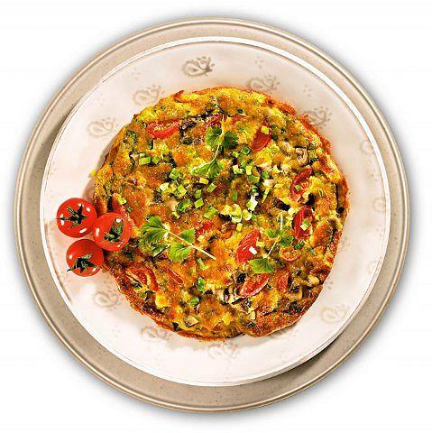 Kuchnia Hinduska Jak Hinduskie Curry Podbilo Swiat