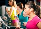 Trening kardio - jak wybra� odpowiednie t�tno?
