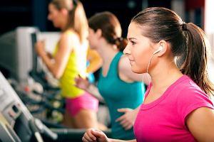 Trening kardio - jak wybrać odpowiednie tętno?
