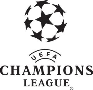 uefa, liga mistrzów . futbol