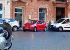 Volkswagen Up - test | Pierwsza jazda