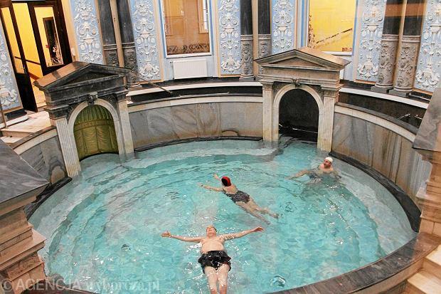chorwacja wakacje we wrześniu domy do wynajęcia na basenem