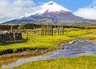 Listy z Ameryki cz�� 2: Peru i Ekwador