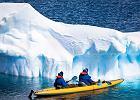 HOT. 8 zimnych miejsc na �wiecie, kt�re warto odwiedzi�