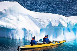 HOT. 8 zimnych miejsc na świecie, które warto odwiedzić