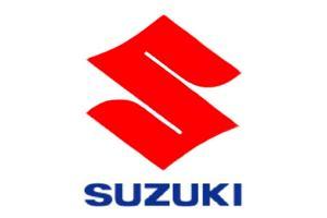 Suzuki pozwa�o Volkswagena