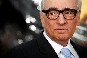 Martin Scorsese poleca filmy polskich reżyserów
