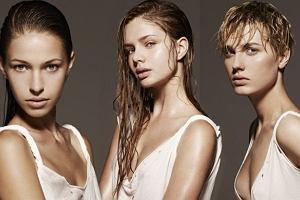 Ania, Olga, Michalina. Kt�ra z nich zas�uguje na wygran�? G�OSUJ