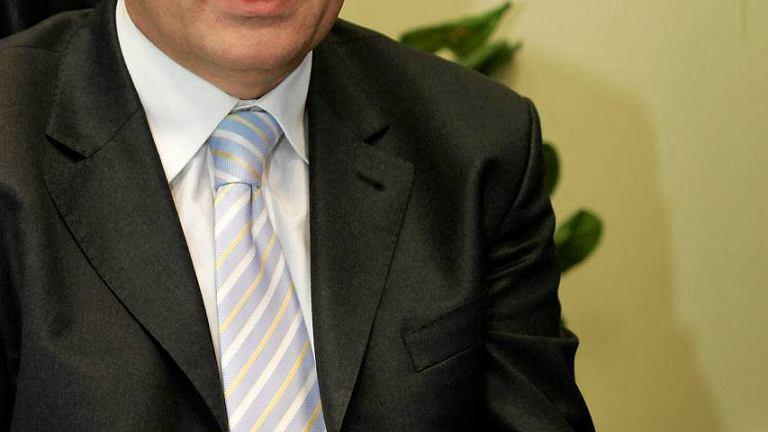Wiesław Wilczyński