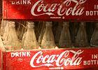 Coca-Cola przejmie Monstera?