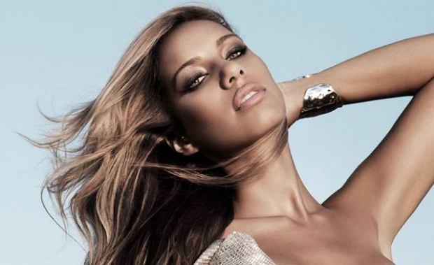 Leona Lewis przygotowała cover kompozycji Kanye Westa.