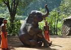 Indie wycieczka - planowanie podr�y i informacje praktyczne