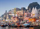 Magia Indii - mozaika ludów i miejsc