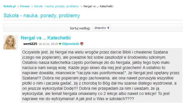 kotek.pl