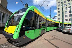 http://bi.gazeta.pl/im/8/10897/z10897168M,Nie-wiadomo-jeszcze-jakie-nowe-wagony--kupia-Tramwaje.jpg