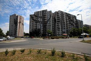Wykup mieszkania komunalnego we Wroc�awiu