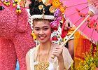 Tajlandia wycieczka - planowanie podró�y i informacje praktyczne