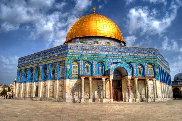Izrael Z10933678Q,Izrael--Jerozolima