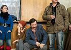 Lech Wałęsa zobaczy film Wajdy na specjalnym pokazie. Tylko on i żona