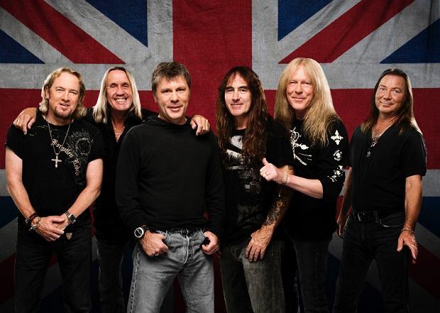 z10984488Q,Iron-Maiden-fot--EMI-Music-Po