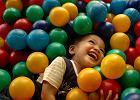 Ferie 2012 dla dzieci - parki i centra rozrywki na ferie