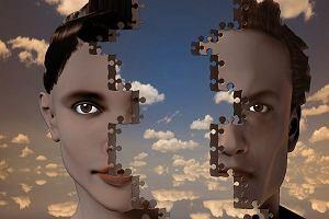 Mózg kobiecy i męski - dwa różne światy