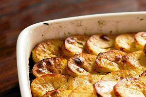 Z makaronem, kaszą, ryżem, ziemniakami - sycące ZAPIEKANKI na chłodniejsze dni