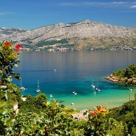 Chorwacja -