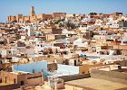 Tunezja wczasy - warto wiedzieć