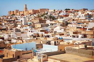 Tunezja wczasy - warto wiedzie�
