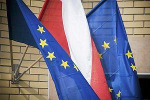 Polska chce od UE wyższych pensji dla naukowców