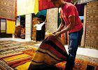 Hiszpanie jad� za chlebem do Maroko