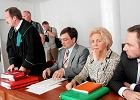 Proces w sprawie �mierci Jerzego Ziobro. W��cza si� prokuratura