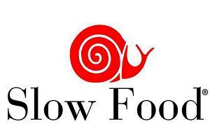 Slow Food - zapisz się!