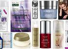 Kosmetyki przeciwzmarszczkowe - od kiedy stosowa�? Otwieramy dyskusj�!