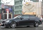 Salon Genewa 2012 | Brabus Bullit Coupe