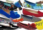 Trend alarm: lordsy i slippersy