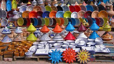 Tunezja ceny