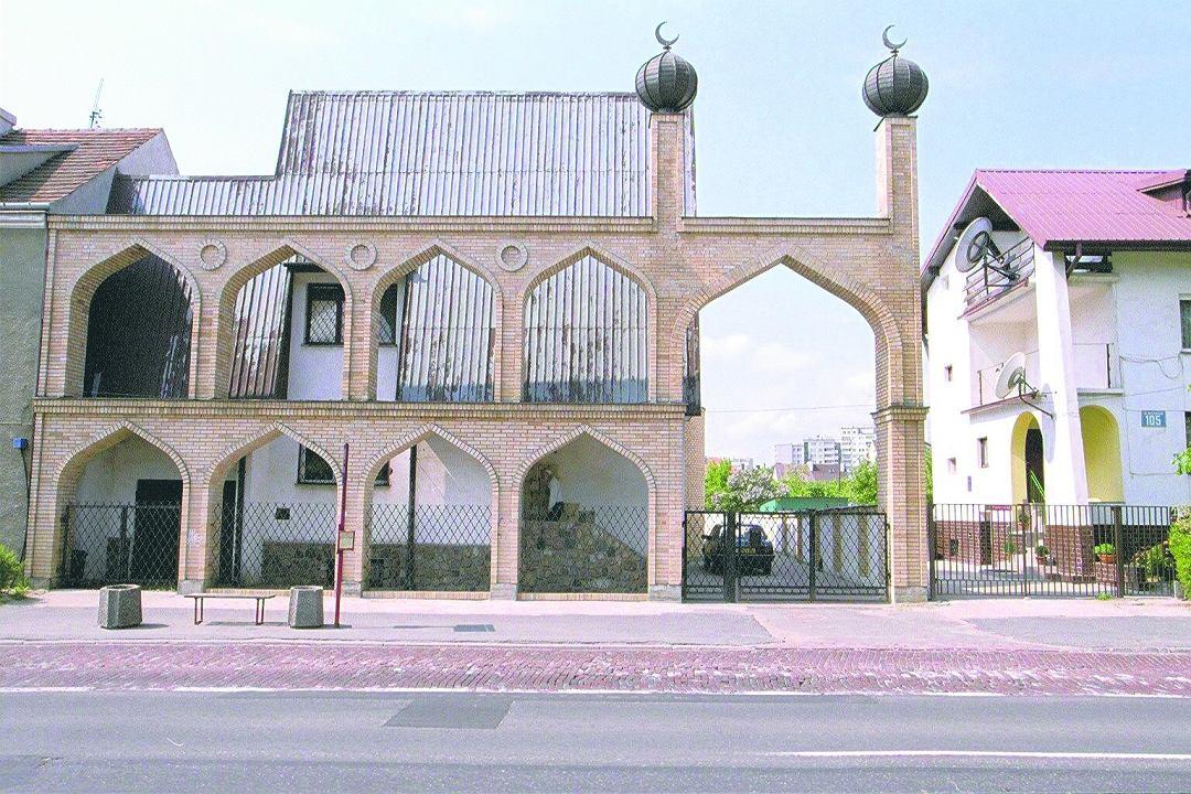 katowice muslim Uniwersytetu ekonomicznego w katowicach issn 2083-8611  christianity 33 %, islam 196% (and judaism as source of two former 02%) hindu 134%.