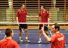 Ekstraklasa badmintona. Hubal i SKB Suwa�ki zmierz� si� w Bia�ymstoku o pierwsze miejsce