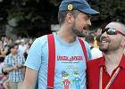 S�owenia zalegalizuje zwi�zki homoseksualne? Dzi� referendum