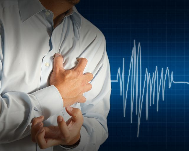 Metoda leczenia choroby wieńcowej zależy od stanu chorego oraz fazy choroby