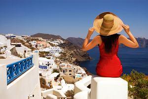 Najlepsze wyspy greckie. Którą wybrać?