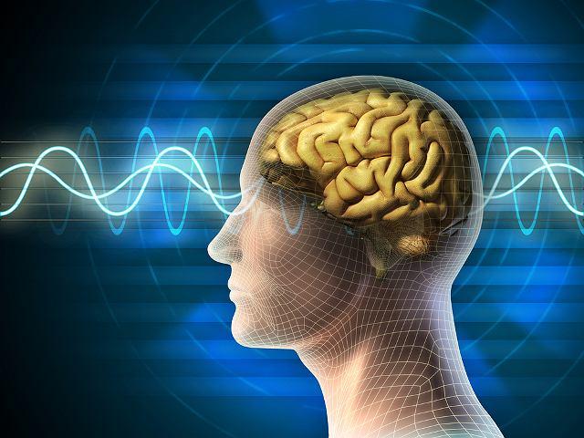 Zwany przez pacjentów wylew to zazwyczaj udar niedokrwienny mózgu
