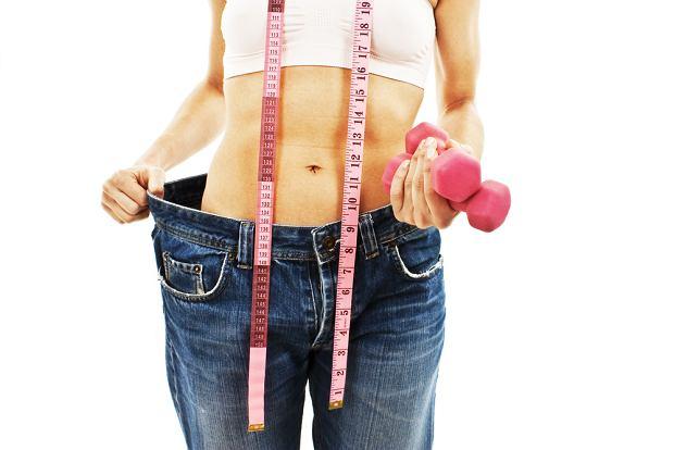8 aktywności, które pozwolą ci spalić zbędne kalorie